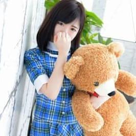 梨絵(りえ)|アリス高等部TEENS学科 蒲田校 - 蒲田ホテヘル
