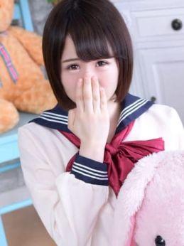 美梨亜(みりあ) | アリス高等部TEENS学科 蒲田校 - 蒲田風俗