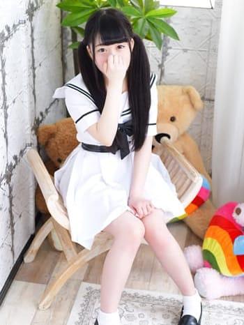 凛々愛(りりあ)|アリス高等部TEENS学科 蒲田校 - 蒲田風俗
