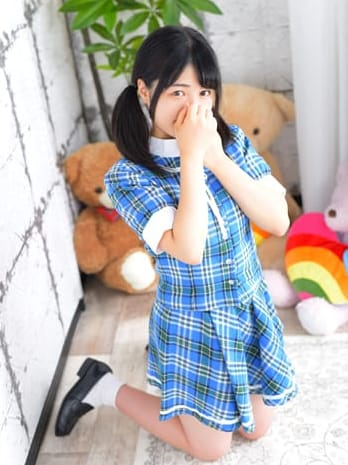 梨加(りか) |アリス高等部TEENS学科 蒲田校 - 蒲田風俗
