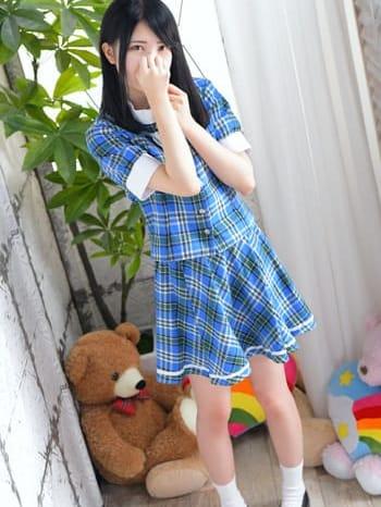 亜美(あみ)|アリス高等部TEENS学科 蒲田校 - 蒲田風俗