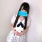 アリス高等部TEENS学科 蒲田校の速報写真