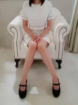 あゆ★体験入店美女★ | ~手コキ専門店~手コKing - 熊本市近郊風俗