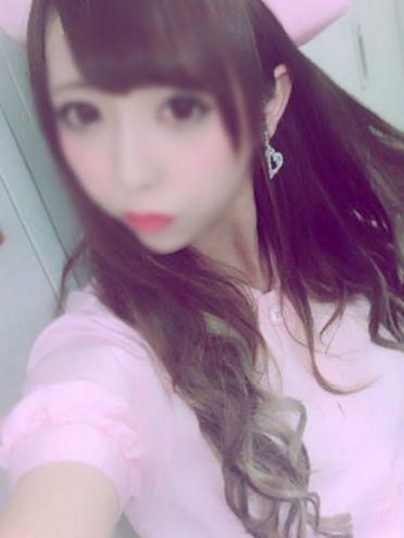 ゆり|素人娘 - 神栖・鹿島風俗
