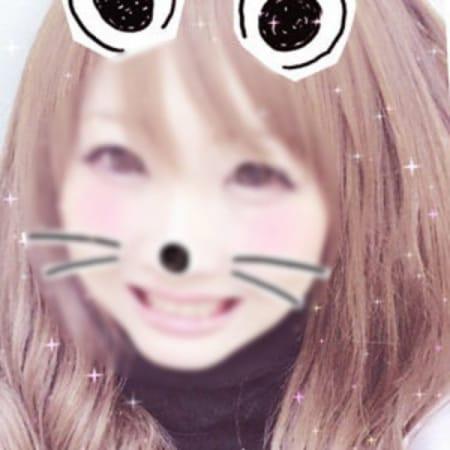 ここみ【ルックスはキレカワ系で抜群!!】