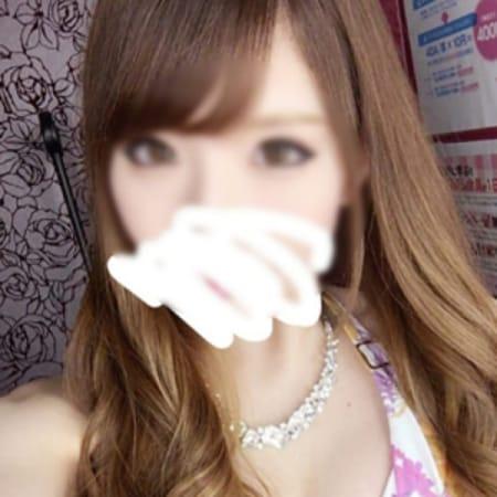 「★GrandOpen★」03/01(木) 16:13 | 素人娘のお得なニュース
