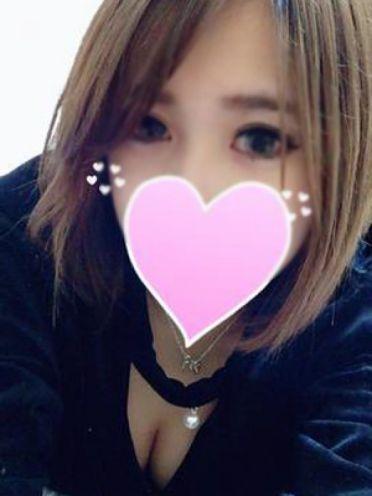 すみれ|素人娘 - 神栖・鹿島風俗