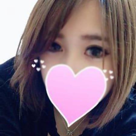 「★スプリングキャンペーン★」06/21(木) 00:06 | 素人娘のお得なニュース
