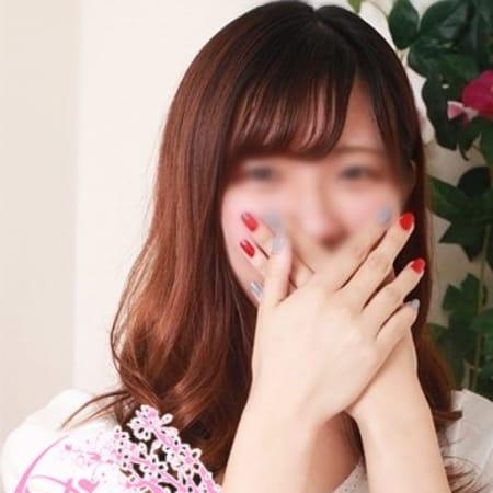 緑川【完全業界未経験!!】 | まばゆい女たち(ダズリングウーマン)(浜松・静岡西部)