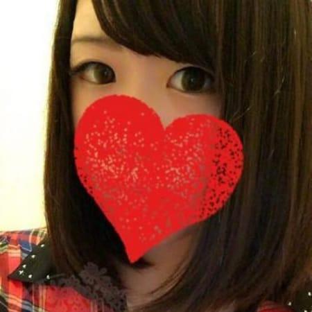 丸山【超可愛い美少女♪】