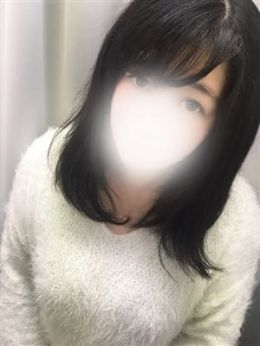 さゆ   one more 奥様 厚木店 - 厚木風俗