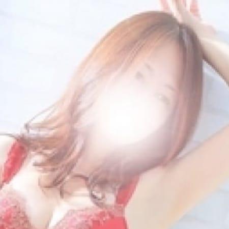 しほ|one more 奥様 厚木店 - 厚木派遣型風俗
