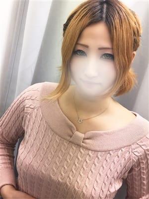 れな|one more 奥様 厚木店 - 厚木風俗
