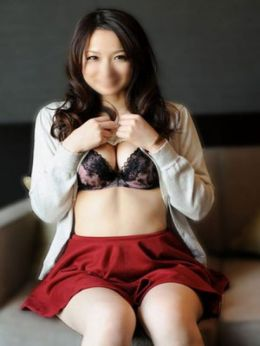 秋吉奈々子 | 人妻シュプール - 梅田風俗