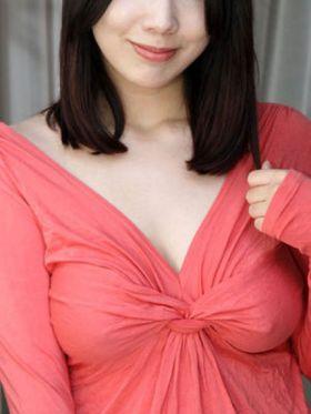 黒木冴子|新大阪風俗で今すぐ遊べる女の子