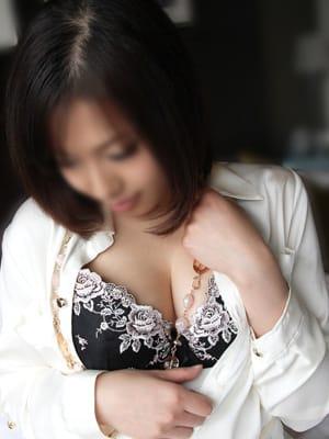 渡辺なみ|人妻シュプール - 新大阪風俗