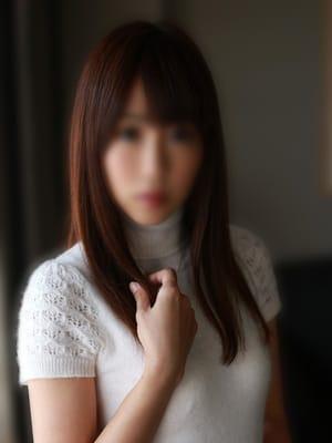 加藤ひとみ|人妻シュプール - 新大阪風俗