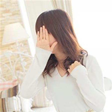 あやか【愛嬌抜群、清楚系美女】 | 素人専門デリヘル&オナクラ Angelique(新大阪)