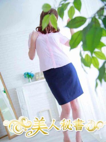 ゆり|美人秘書 - つくば風俗