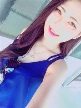 ちあき | 浜松発!!High-classDelivery~MIRANDA~ - 浜松・静岡西部風俗