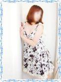 慶子(けいこ)★美・艶四十路妻★|札幌人妻マドンナでおすすめの女の子