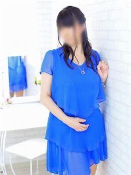 真希(まき) | 札幌人妻マドンナ - 札幌・すすきの風俗