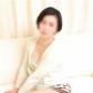 札幌人妻マドンナの速報写真