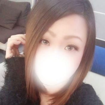 体験入店ここあ | BLENDA GIRLS長野店 - 長野・飯山風俗
