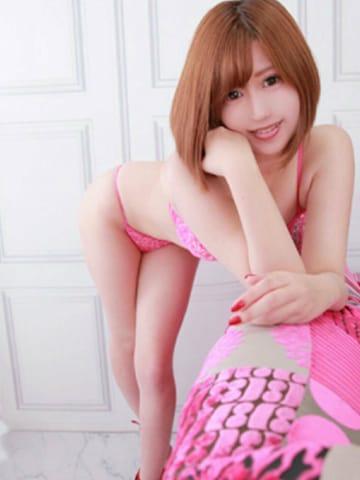 りり☆御奉仕系ドM(BLENDA GIRLS長野店)のプロフ写真2枚目