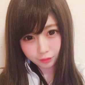 ちな☆小柄激かわ|BLENDA GIRLS長野店 - 長野・飯山派遣型風俗