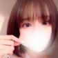 BLENDA GIRLS長野店の速報写真