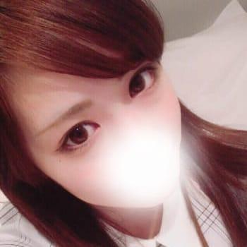 BLENDA GIRLS長野店 - 長野・飯山派遣型風俗