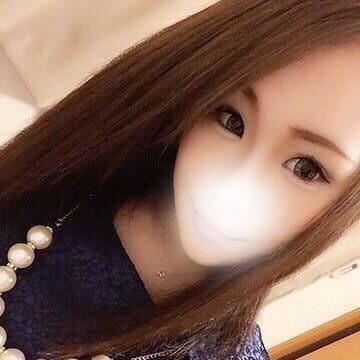 まりあ☆大学生
