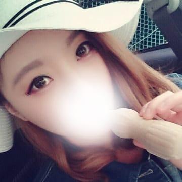 「☆美尻美乳やえチャン☆」04/24(火) 19:09 | BLENDA GIRLS長野店のお得なニュース