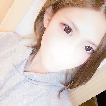 しん☆美形美人