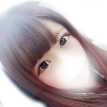 いおり☆激かわ