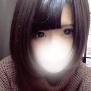 なつか☆清楚黒髪