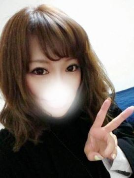 しおん☆ドM BLENDA GIRLS長野店で評判の女の子