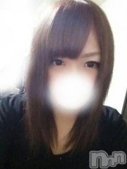 のぞみ☆キレカワ | BLENDA GIRLS長野店 - 長野・飯山風俗