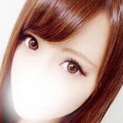かおり☆パイズリ