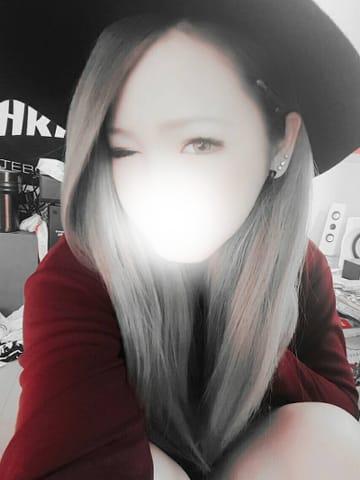 あかね☆愛嬌◎(BLENDA GIRLS長野店)のプロフ写真1枚目