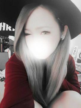 あかね☆愛嬌◎ BLENDA GIRLS長野店で評判の女の子