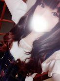 もえ☆清楚系 BLENDA GIRLS長野店でおすすめの女の子