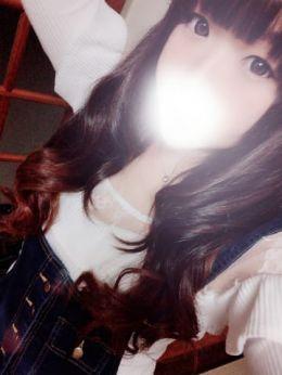 もえ☆清楚系 | BLENDA GIRLS長野店 - 長野・飯山風俗