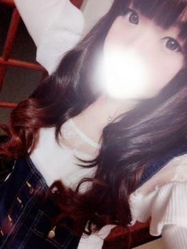 もえ☆清楚系 BLENDA GIRLS長野店で評判の女の子