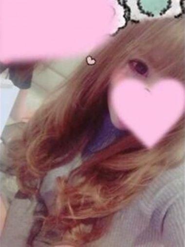 まほ|パリピギャル - 名古屋風俗