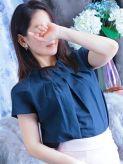 小嶺 わかな|華~club HANA~でおすすめの女の子
