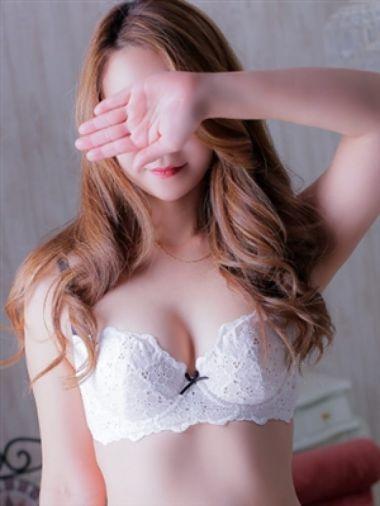 与那嶺 はるか|華~club HANA~ - 那覇風俗