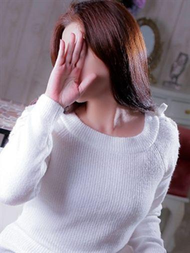 山城 あき|華~club HANA~ - 那覇風俗