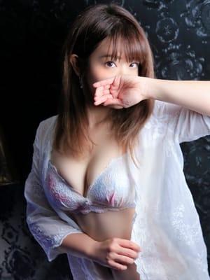 城間 あいこ|華~club HANA~ - 那覇風俗